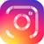 instagram école Estudia