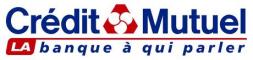 credit-mutuel-e1364891458435