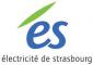es-e1364907164282