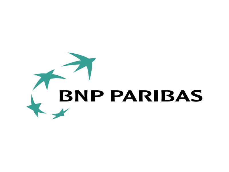 featimg-bnpparibas-estudia