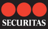 securitas-e1364909017559